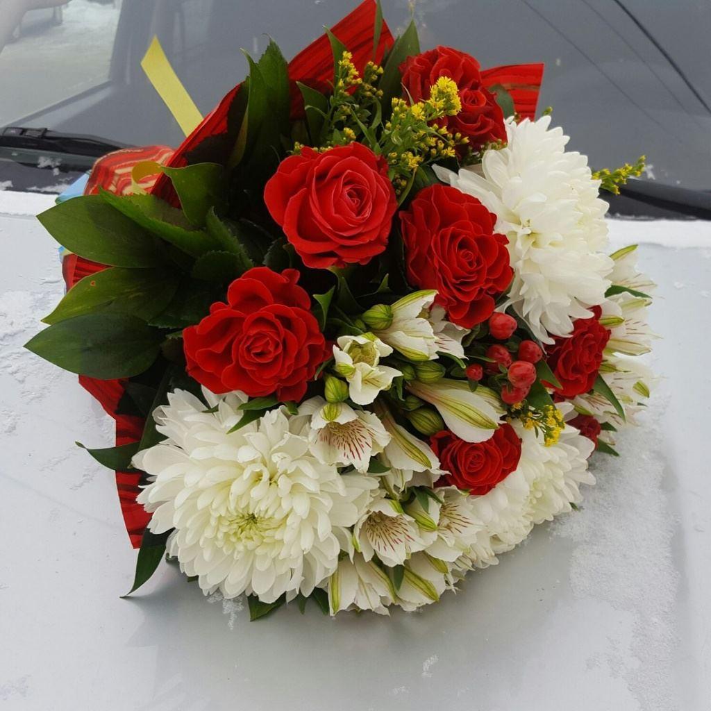 Салоны цветов букет, цветов архангельск круглосуточно