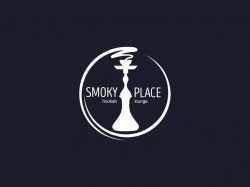 Smoky Place