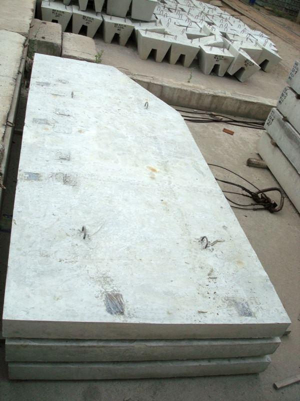 Жбк, оао - филиал завода железо-бетонных конструкций.