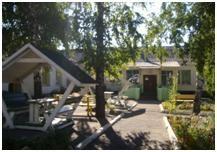 Лискинский дом престарелых пансионаты для пожилых людей хабаровск