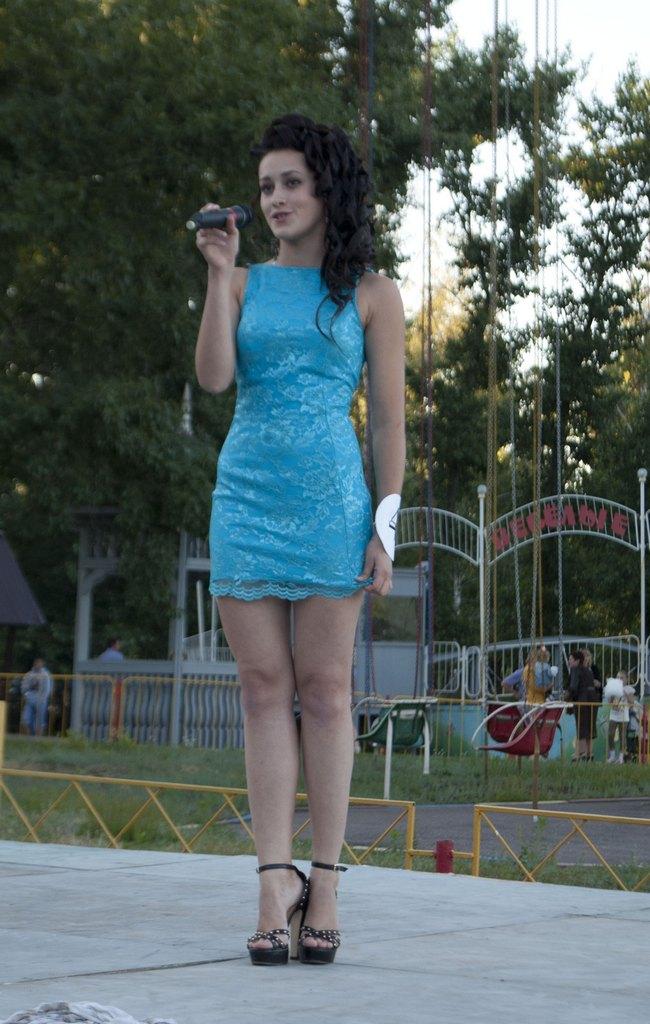 Работа девушке моделью лиски работа по веб камере моделью в оренбург